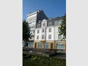 Bureau à vendre à Luxembourg-Gare - Réf. 6941519