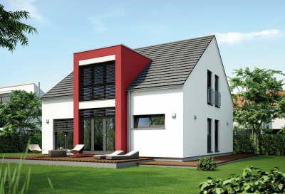 acheter maison 4 pièces 153 m² kell photo 2