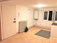 Appartement à louer F2 à Moyeuvre-Grande - Réf. 6622287