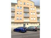 Apartment for sale 2 bedrooms in Esch-sur-Alzette - Ref. 7081039