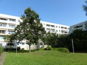 Wohnung zur Miete 3 Zimmer in Schwerin - Ref. 4926543