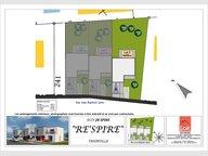 Maison à vendre F6 à Thionville-Guentrange - Réf. 6106191