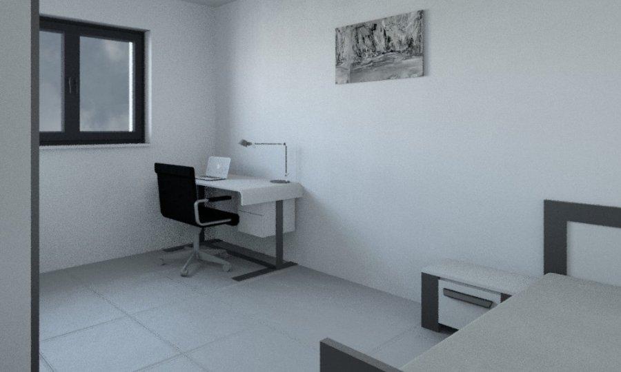 acheter maison 6 pièces 127 m² thionville photo 4