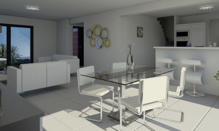acheter maison 6 pièces 127 m² thionville photo 6
