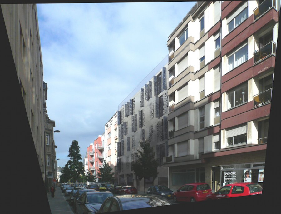 acheter local commercial 0 chambre 240 m² luxembourg photo 2