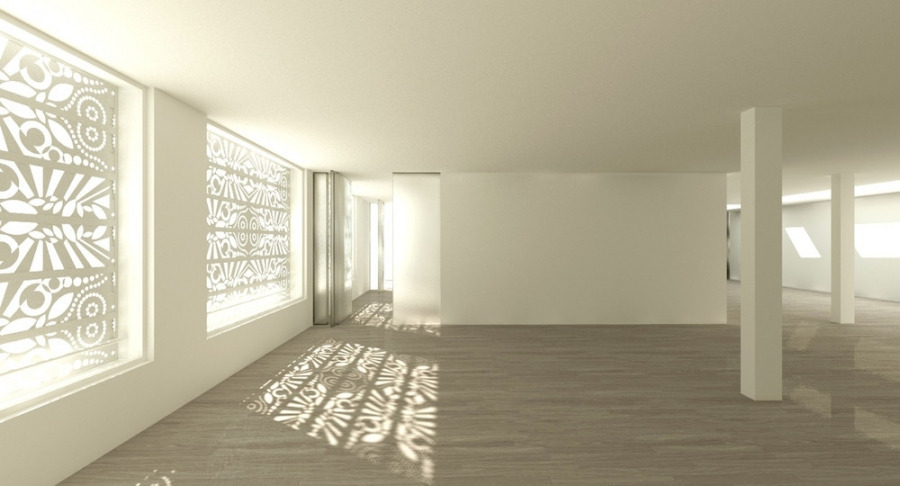 acheter local commercial 0 chambre 240 m² luxembourg photo 3