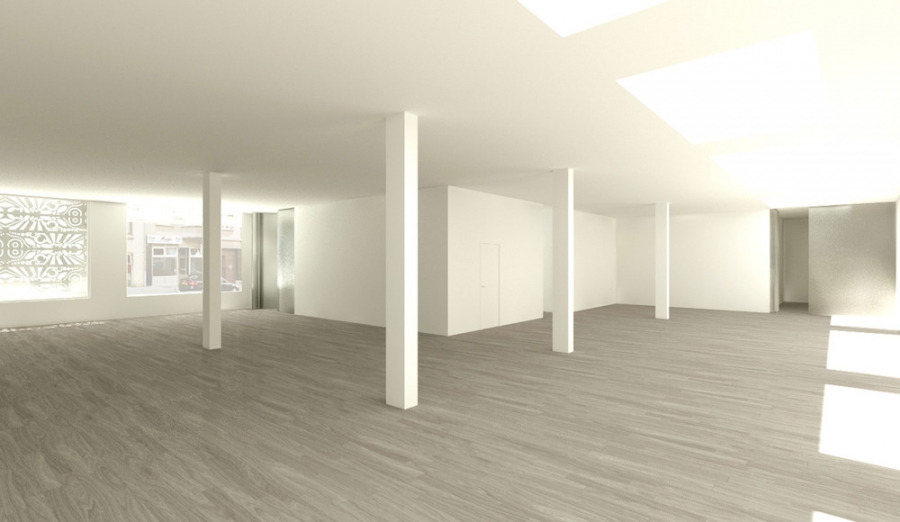 acheter local commercial 0 chambre 240 m² luxembourg photo 4