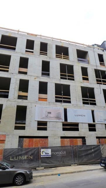 acheter local commercial 0 chambre 240 m² luxembourg photo 7