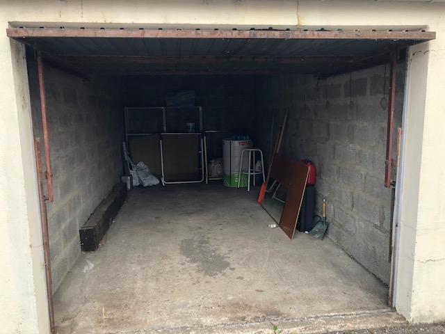 acheter garage-parking 0 pièce 15 m² metz photo 1