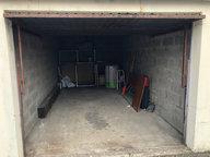 Garage - Parking à vendre à Metz - Réf. 7228495