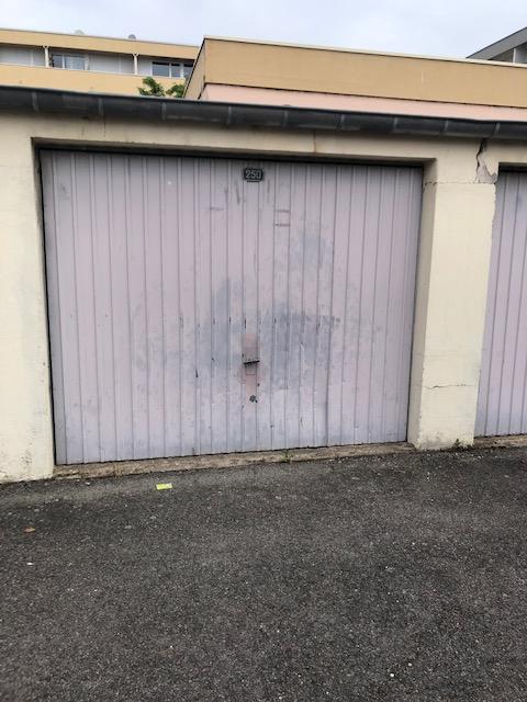 acheter garage-parking 0 pièce 15 m² metz photo 2