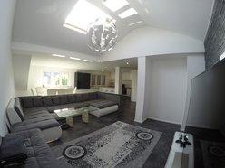 Wohnung zum Kauf 2 Zimmer in Bettembourg - Ref. 5856335
