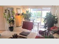 Appartement à vendre F3 à Habsheim - Réf. 5004367