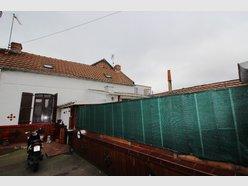 Vente maison 4 Pièces à Harnes , Pas-de-Calais - Réf. 5135439