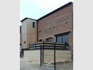 Loft à vendre F6 à Bugnicourt - Réf. 6323279