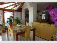 Maison à vendre F8 à Villevêque - Réf. 4947023