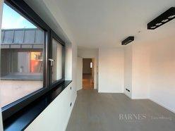 Wohnung zum Kauf 2 Zimmer in Luxembourg-Limpertsberg - Ref. 6589519