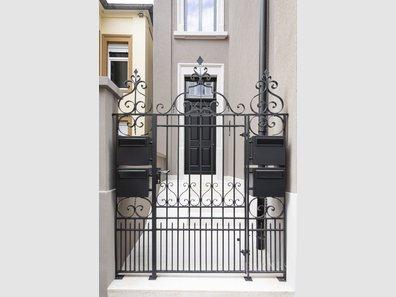 Appartement à vendre 2 Chambres à Luxembourg-Limpertsberg - Réf. 6589519