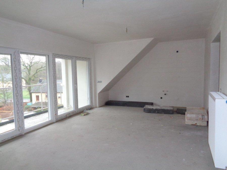 Appartement à vendre 3 chambres à Colpach-Haut