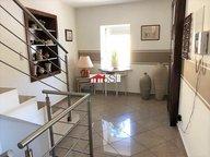 Maison individuelle à vendre 5 Chambres à Moersdorf - Réf. 6065231