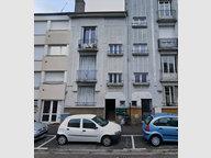 Immeuble de rapport à vendre à Vandoeuvre-lès-Nancy - Réf. 7248975