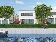 Maison à vendre F6 à Hagondange - Réf. 5565519