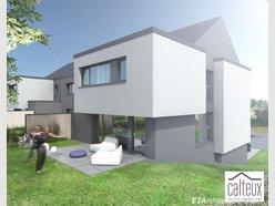 Haus zum Kauf 3 Zimmer in Ettelbruck - Ref. 6618191