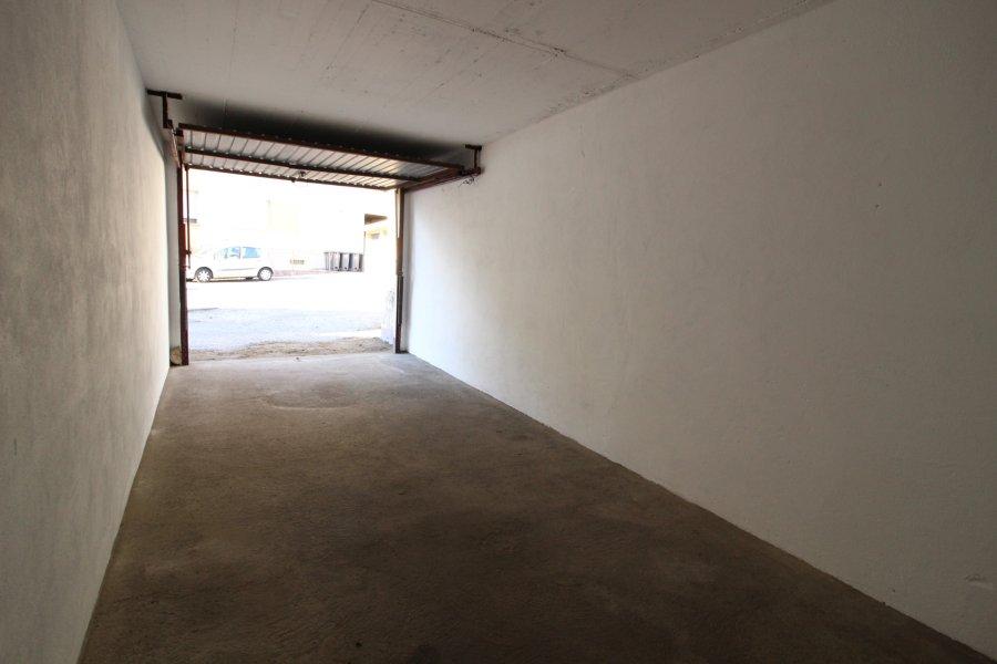acheter garage-parking 0 pièce 19.25 m² metz photo 3