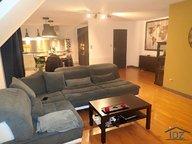 Appartement à vendre F4 à Hésingue - Réf. 5045327