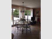 Maisonnette zum Kauf 3 Zimmer in Soleuvre - Ref. 6098255