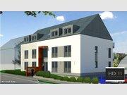 Wohnung zum Kauf 1 Zimmer in Hupperdange - Ref. 7150927