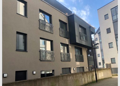 Apartment for rent 2 bedrooms in Luxembourg (LU) - Ref. 6696271