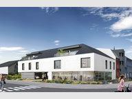 Apartment for sale 3 bedrooms in Bivange - Ref. 6438223