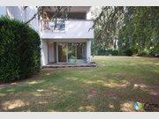 Apartment for sale in Strassen - Ref. 7224655