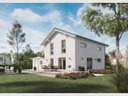 Haus zum Kauf 5 Zimmer in Ammeldingen - Ref. 6573391