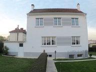 Maison à vendre F6 à Bouzonville - Réf. 5066063