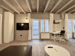 Apartment for rent 2 bedrooms in Luxembourg-Gare - Ref. 6712655
