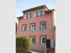 Maison à vendre 6 Pièces à Mettlach - Réf. 5545295