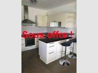 Appartement à vendre F4 à Longwy - Réf. 7249231