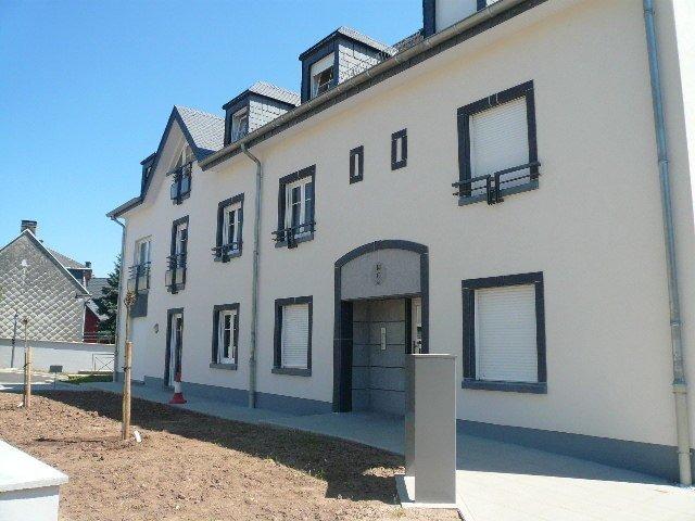 acheter appartement 1 chambre 69.05 m² redange photo 1