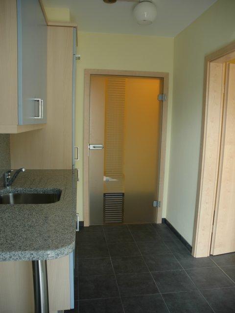 acheter appartement 1 chambre 69.05 m² redange photo 3