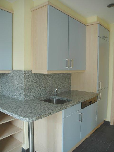 acheter appartement 1 chambre 69.05 m² redange photo 4