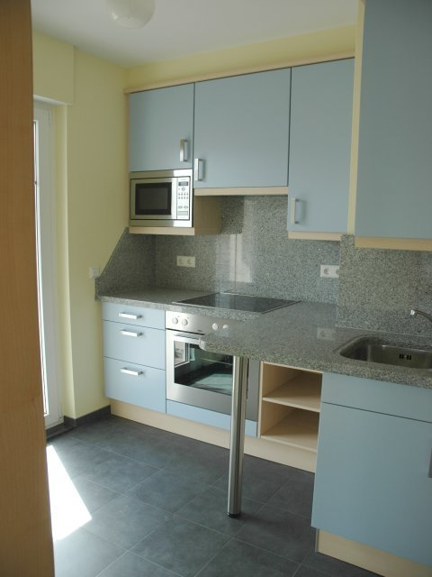acheter appartement 1 chambre 69.05 m² redange photo 5