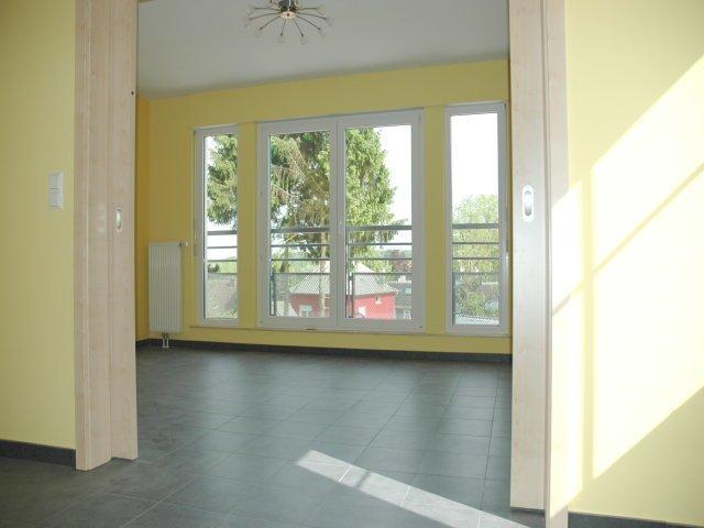 acheter appartement 1 chambre 69.05 m² redange photo 6