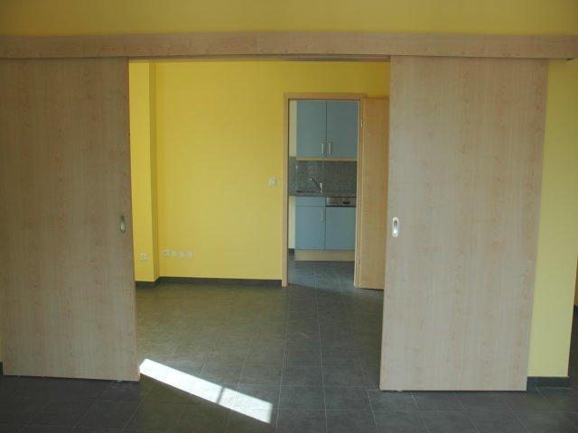 acheter appartement 1 chambre 69.05 m² redange photo 7