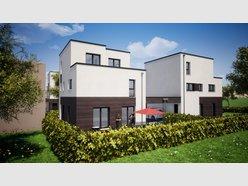 Maison individuelle à vendre 4 Chambres à Beaufort - Réf. 6016335