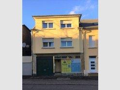 Maison à vendre 3 Chambres à Pétange - Réf. 5037391