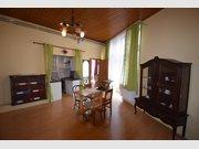 Appartement à vendre 1 Chambre à Esch-sur-Alzette - Réf. 6102607