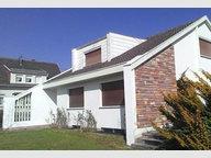Maison à vendre F6 à Munster - Réf. 5127759
