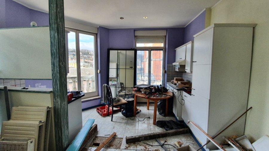 acheter appartement 5 pièces 127 m² longwy photo 3